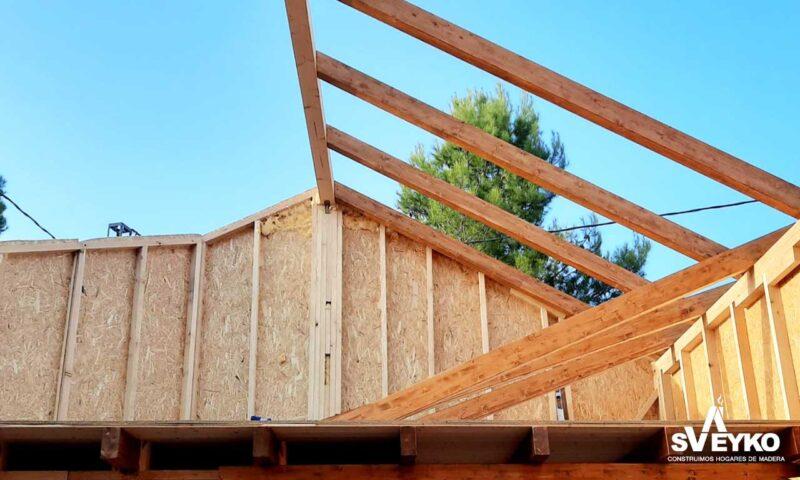 construccion-casa-madera-prefabricada