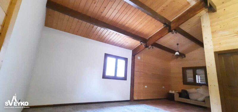 interior-casa-madera-prefabricada