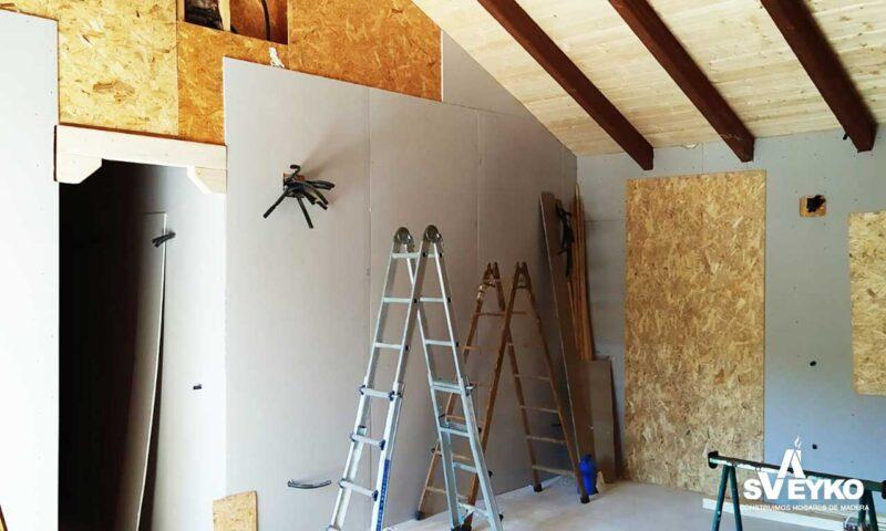 pladur-interior-casa-madera