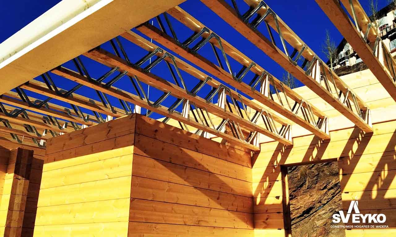 techo-casa-madera-hierro