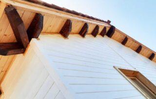 tejado-casa-madera-entramado-ligero
