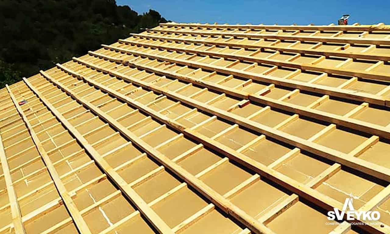 tejado-casa-madera