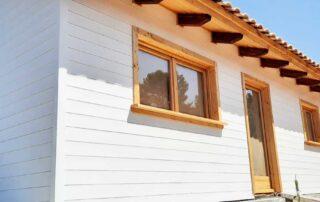 ventanas-casa-madera-blanca