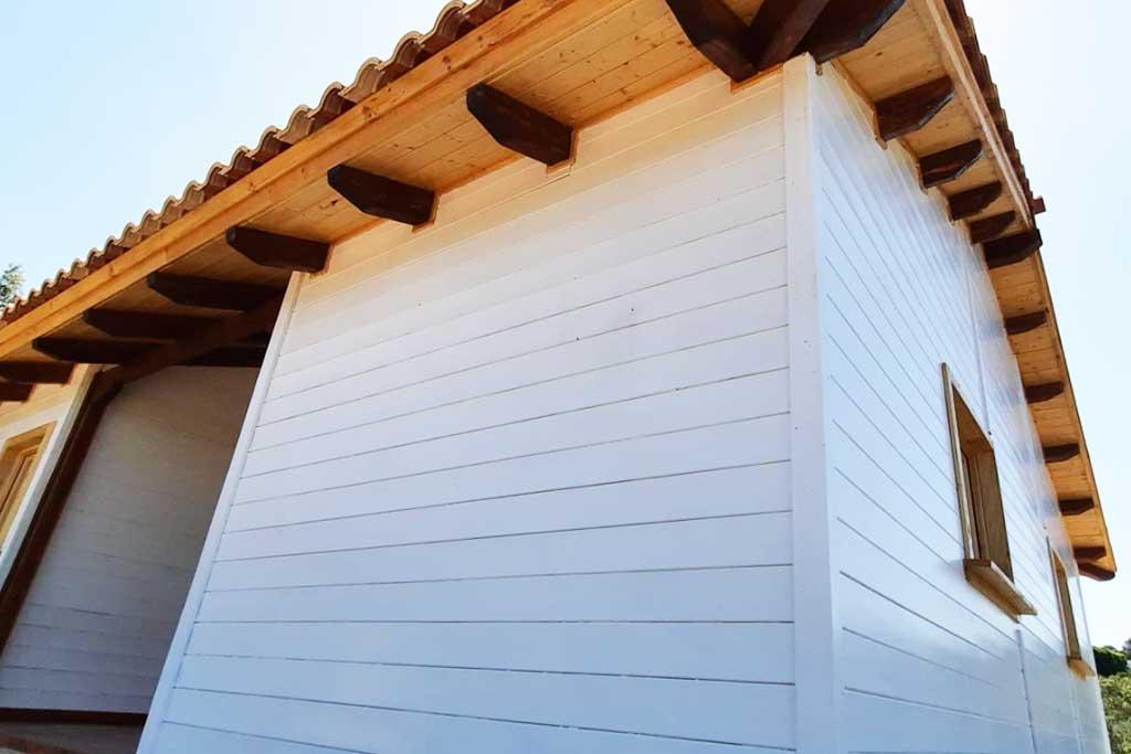 canto-visto-casa-madera