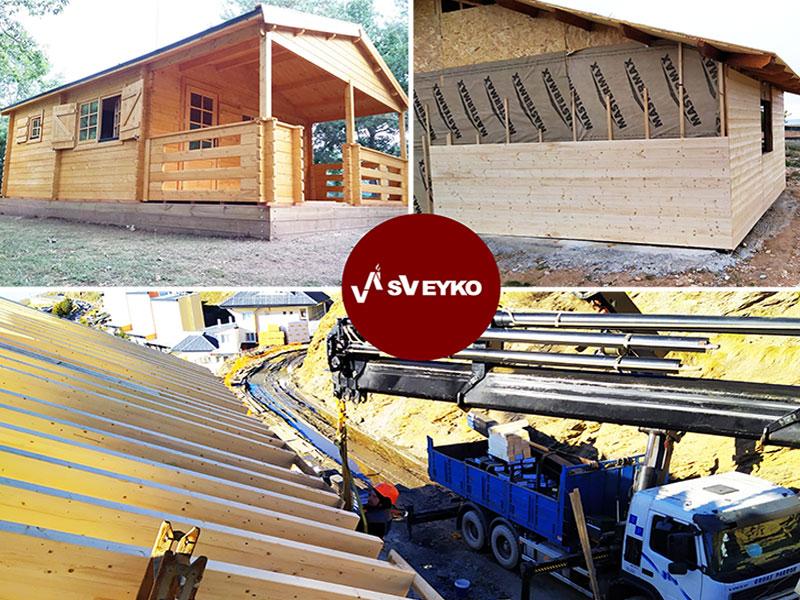 casas-de-madera-prefabricadas