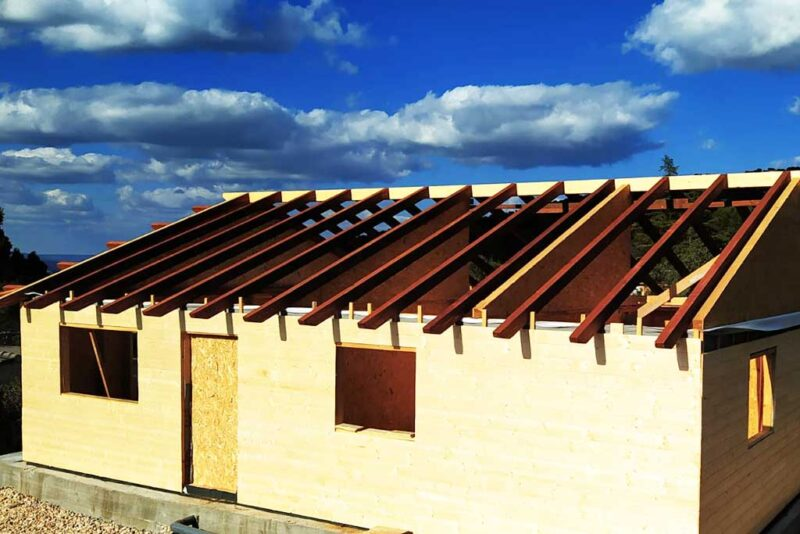 estructura-tejado-madera