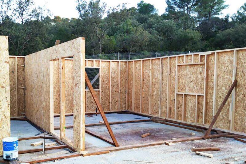 paneles-interiores-casa-madera