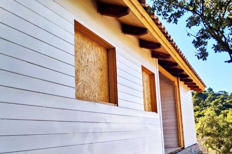 paneles-osb-casa-madera