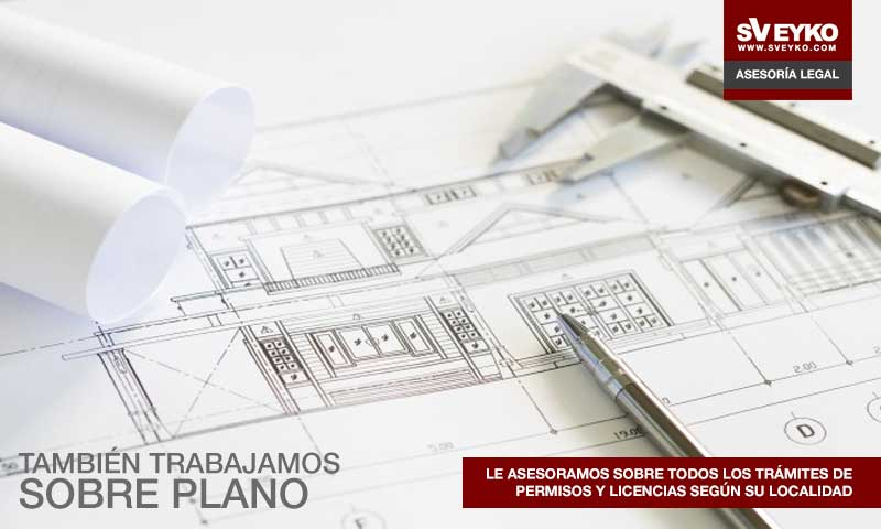 permiso-licencia-plano-casa-madera
