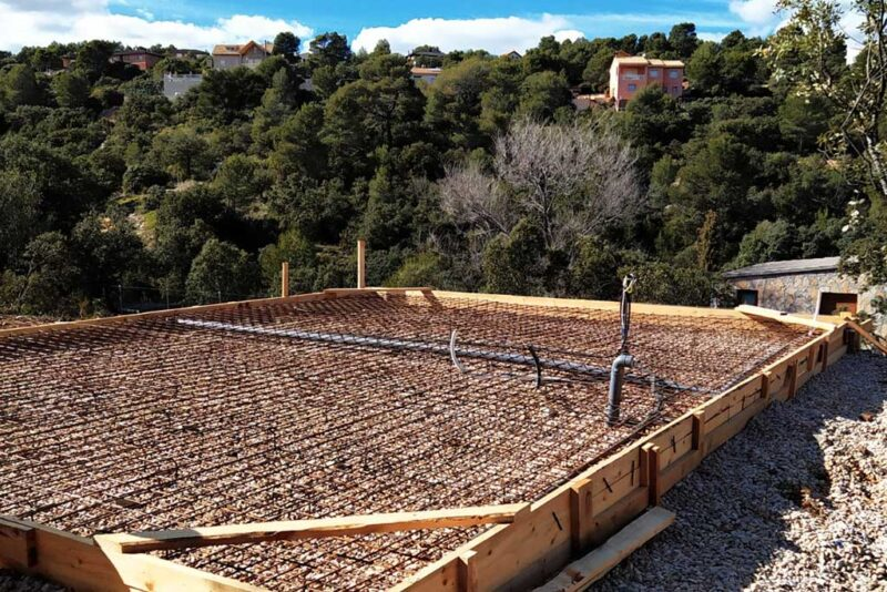 preparacion-solera-casa-madera