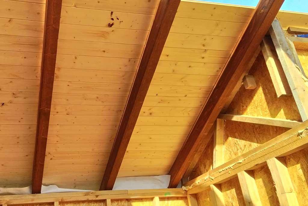 tejado-interior-casa-madera
