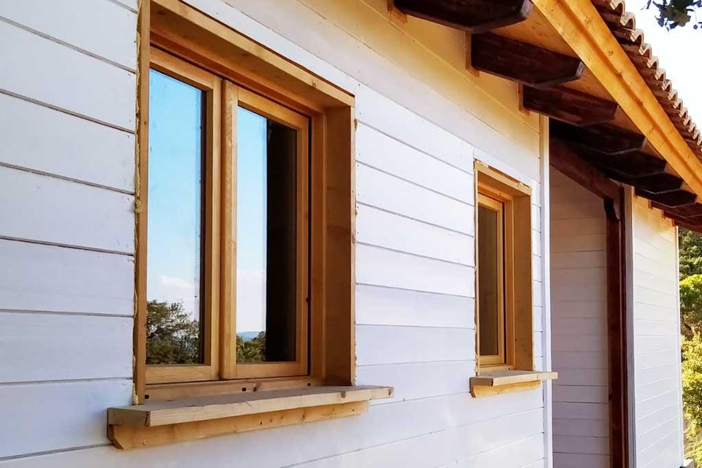 ventanas-casa-madera