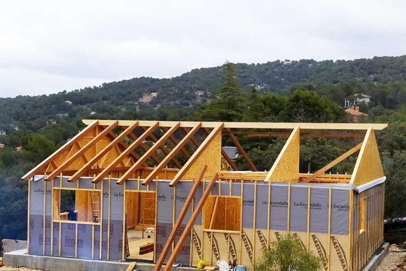 vigas-tejado-casa-madera