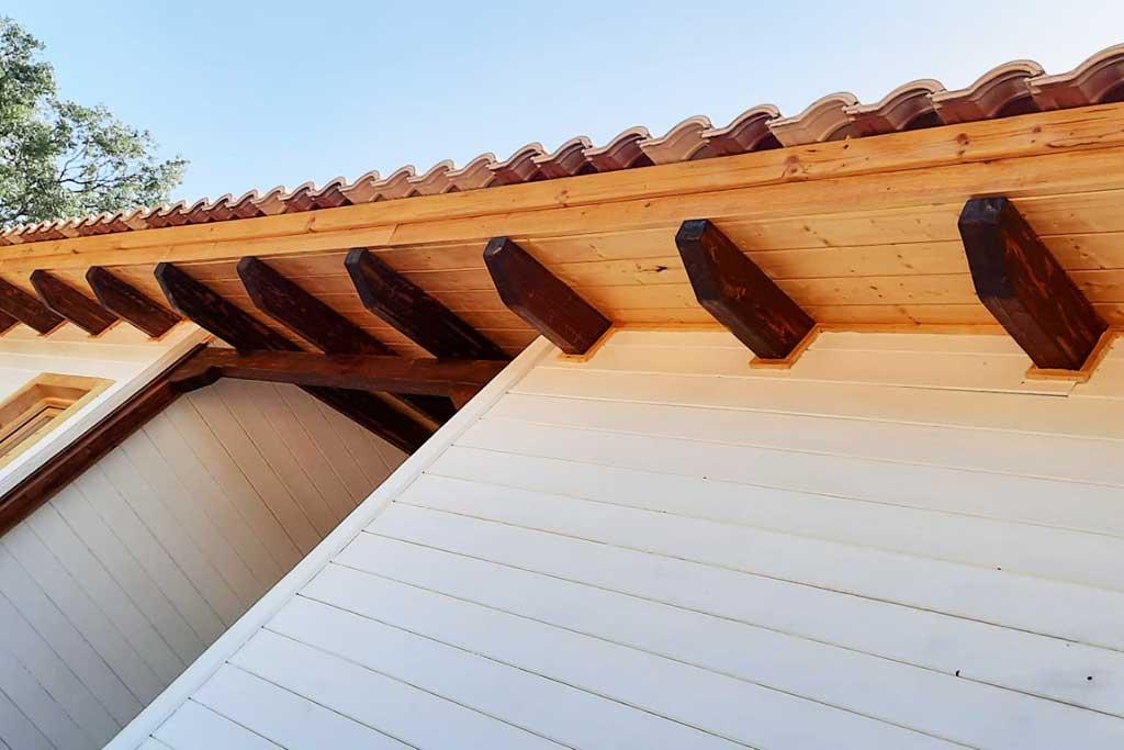 vigas-vistas-casa-madera