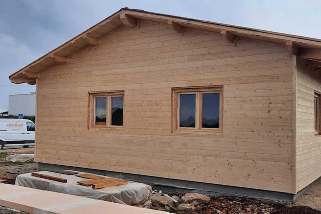 modular-madera-menorca