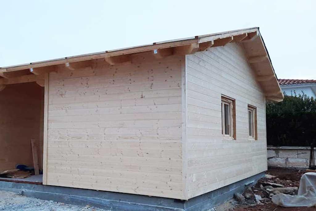casa-modular-menorca